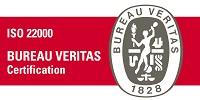 Bureau-Veritas-Certification-ISO-22000-Logo-200x100