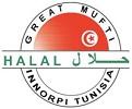 Halal-INNORPI-Tunisia-Logo-121x100