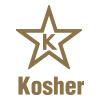 Kosher-Olieva-Olive-Oil-Logo-100x100