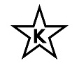 Kosher-Star-K-Logo-113x100