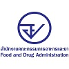 FDA-Food-and-Drug-Administration-Thailand-100x100