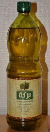 Slama-Huiles-Barka-Olive-Oil-Sticker-Arabic-103x270