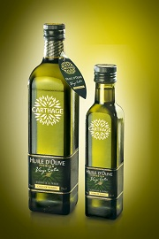 Carthage-Olive-Oil-2-Marasca-Green-Bottles-750ml-250ml-180x270