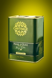 Carthage-Olive-Oil_Tins-3L-180x270