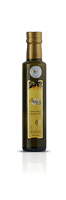 Slama-Huiles-Oleiva-Olive-Oil-Dorica-Glass-Bottle_250ml