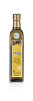 Slama-Huiles-Oleiva-Olive-Oil-Marasca-Glass-Bottle_500ml