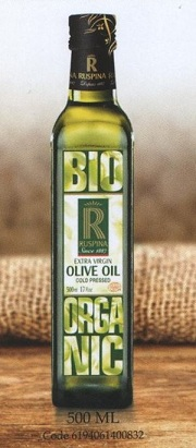 Ruspina-Olive-Oil-BIO_Bouteille-500ml-180x411