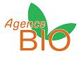 Agence_BIO-Logo-115x83