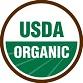 USDA_Organic-Logo-83x83