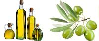 Huile-Olive-BIO-Vierge-Extra3-200x83