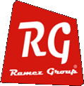 Ramez-Group-Thailand-Logo-119x121