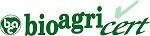 Bio-Agricert-Thailand-150x36